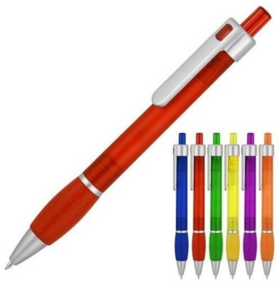 a-good-promotional-pen-is-a-continuing-use